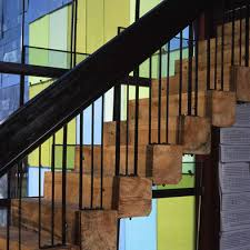 Free Standing Stairs Design San Francisco Staircase Freestanding Staircase Design Pictures