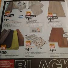 home depot black friday deadbolt home depot black friday flyer