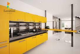 kitchen best modern kitchen design inspirations kitchen
