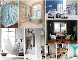 Home Decor Trends Over The Years Home Decorating Trends For 2015 According To People On The