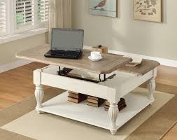 Rustic Coffee Tables With Storage - antique white coffee tables end images dazzling antique white