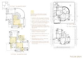 first floor master bedroom addition plans nimish swadia house u2013 hridgat7