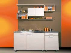Kitchen Cupboards Design What Brands If Inset Cabinets Should We Consider From Memphis