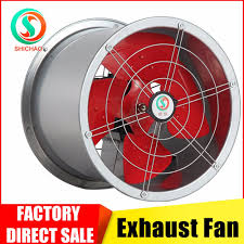 explosion proof fans for sale 220v explosion proof portable ventilation fan 220v explosion proof