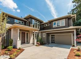 prominence pointe homes for sale