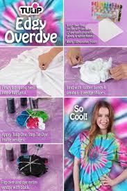 704 best craft tie dye images on pinterest tye dye tie dying