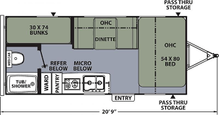 diagrams 800420 komfort travel trailers wiring diagram u2013 2014