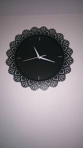 Office Wall Clocks by Top 25 Best Homemade Wall Clocks Ideas On Pinterest When Clocks