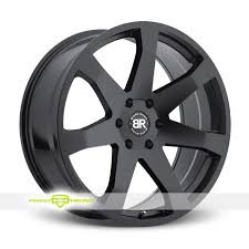 toyota corolla 2003 tires black rhino mozambique black wheels for sale black rhino