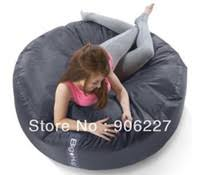 cheap bed beanbag find bed beanbag deals on line at alibaba com
