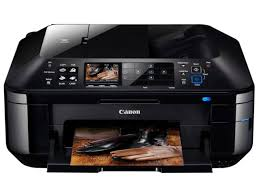 pixma printing solutions apk review canon pixma mx884