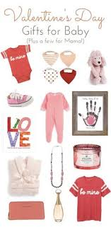 s day gift ideas from baby s day gift guide for the littles gift babies and gender