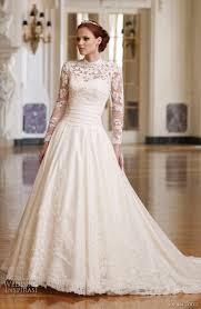 wedding gown design designer wedding dresses