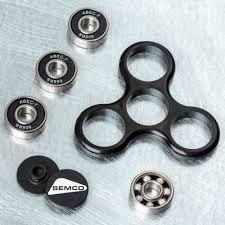 fidget spinner u2014 uniqaholic