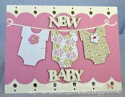 card ideas for new baby new baby boy wishes birth