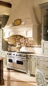 609 best kitchens images on pinterest kitchen ideas kitchen