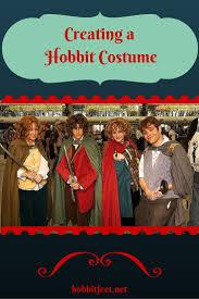 best 20 hobbit costume ideas on pinterest hobbit cosplay