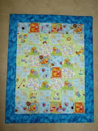 Winnie The Pooh Duvet Winnie The Pooh Duvet Cover Queen Winnie The Pooh Quilt Barnes And