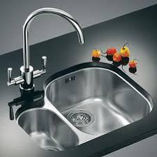 franke undermount kitchen sink franke undermount kitchen sinks rapflava