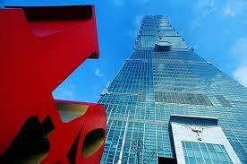 100 taipei 101 floor plan taipei 101 tower taiwan stock photo