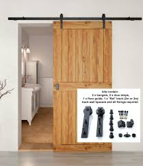 Where To Buy Barn Door Hardware Tips Cool Handles And Pulls In A Variety Of Sizes By Hafele