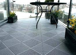 Backyard Floor Ideas Backyard Floor Ideas Designandcode Club