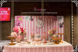 wedding backdrop hk best wedding decoration hong kong wedding decoration four seasons