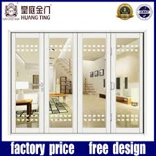 Interior Doors Frosted Glass Inserts by Frosted Glass Interior Doors Lowes Frosted Glass Interior Doors