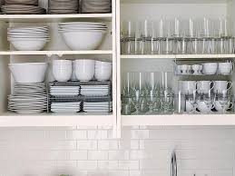 kitchen kitchen cabinet organizers and 53 kitchen cabinet