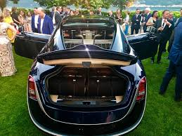 sweptail rolls royce sweptail latest news breaking headlines and top stories photos