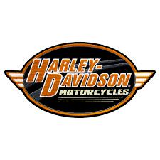 vintage honda logo motorcycle manufacturer patches u0026 logo u0027s honda patches harley