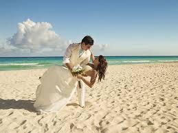 playa wedding venues venues for playa weddings