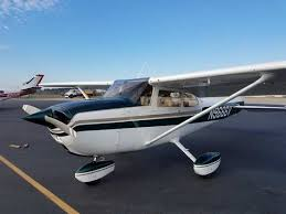 light aircraft for sale cessna aircraft for sale 72 listings planeboard