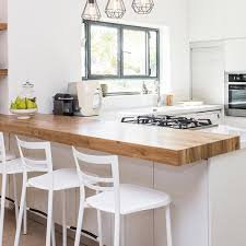 solid wood kitchen cabinets ireland solid wood kitchen worktops the panelling centre ireland