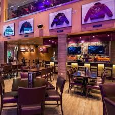 Restaurants On Table Rock Lake 46 Restaurants Near Mall Of America Opentable