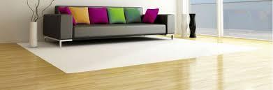 flooring contractors lifestyle flooring inc ankeny ia