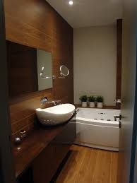 zen bathroom interior architecture pinterest zen bathroom