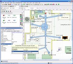 Home Hvac Duct Design Elite Software Graphic Manual D Ductsize
