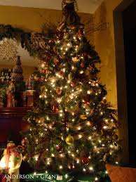 amazing christmas tree home design inspirations