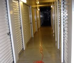 Indoor Storage Units Near Me by How One Man Lived Out Of His Storage Unit For 3 Months