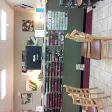 nail salon peoria il the nail collections