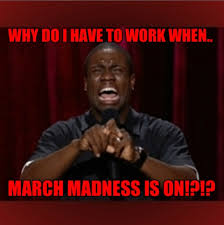 Kevin Hart Text Meme - kevin hart texting meme 28 images the gallery for gt kevin