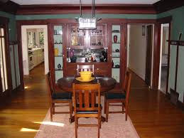 create impressive your dining room decor amaza design