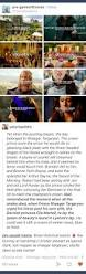 Wildfire Tv Show Song by 1191 Best A Song Of Ice And Fire Images On Pinterest Valar