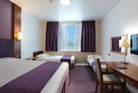 Premier Inn Dubai Investment Park Reviews Photos  Rates - Premier inn family rooms