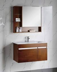Bathroom Cabinets Sale by Compare Prices On Modern Vanity Online Shopping Buy Low Price