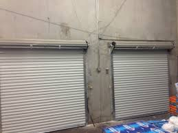 Overhead Door Dallas Tx by Commercial Gallery Texas Overhead Door