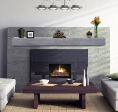 Contemporary Fireplace Mantel Shelf Designs by Driftwood Fireplace Mantel Google Search Fireplaces