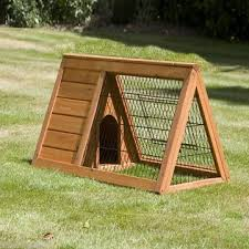 Rabbit Hutch Makers Rabbit Hutch Rabbit Hutches Rabbit Cages Rabbit Houses Hamster