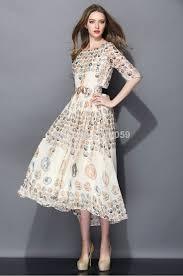 48 best print dresses images on pinterest printed dresses one